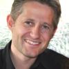 Peter Hjorth