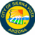 City of Sierra Vista AZ