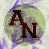 AudioNutrition