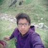 Dar Faisal (Smile*DF)