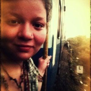Profile picture for HannahMai