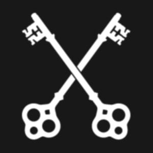 Profile picture for The Skeleton Key