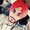 Jagdeep Singh Brar