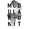 Modular Unit
