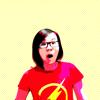 Nikki Shyuan