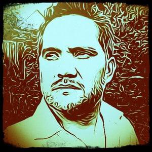 Profile picture for Al Martinez