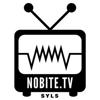 NOBITE.TV