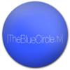 |TheBlueCircle|