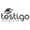 Testigo documentary