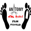 anatomy festival