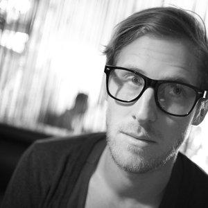 Profile picture for Stuart Gillies