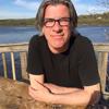 David McDonald/Filmmaker