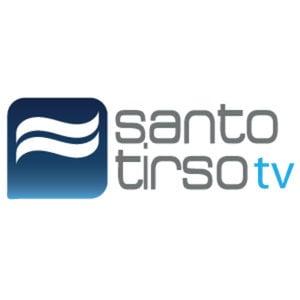 Profile picture for SANTO TIRSO TV