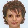Barbara Pevzner
