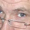 Davidson Hartman