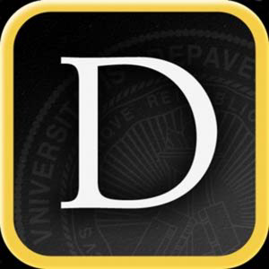 Profile picture for DePauw University