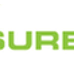 SureCall Contact Centers on Vimeo