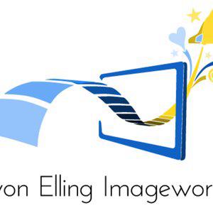 Profile picture for von Elling Imageworks