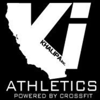 KI Athletics