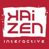 Kaizen Interactive