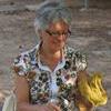 Vera Teglgaard