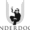 Underdogs Music