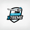 ArgentinaXtreme