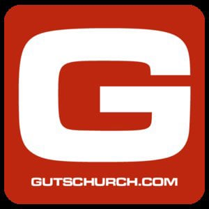Profile picture for Guts Church