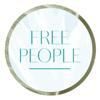 FreePeople