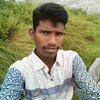 Arjun Dhule Dhule