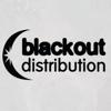 Blackout BMX