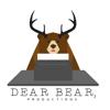 Dear Bear, Productions