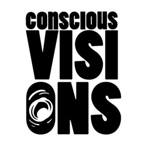 Profile picture for Conscious Visions