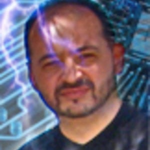 Profile picture for juan carlos sanchez duque
