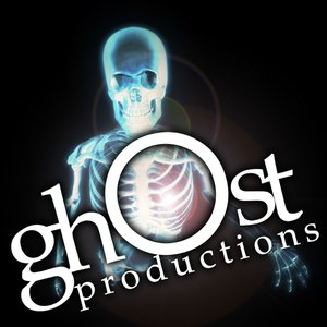 Profile picture for Ghost Productions