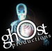 Ghost Productions