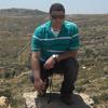 Nabil Abousaid