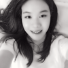 HyejinKim