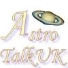 AstrotalkUK