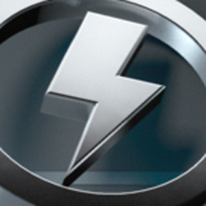 Profile picture for Lightstorm3D