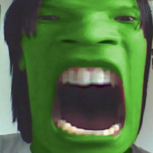 Profile picture for Felix Chong