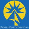 Kansas Health Institute