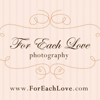 ForEachLove Photography