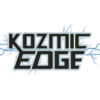 Kozmic Edge