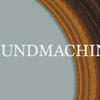 Hugh Wielenga (Sound Machine)