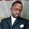 Peter Boakye-Danquah