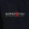 Alexandros Film