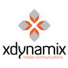 Xdynamix Media Communications