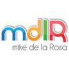 Mike de la Rosa