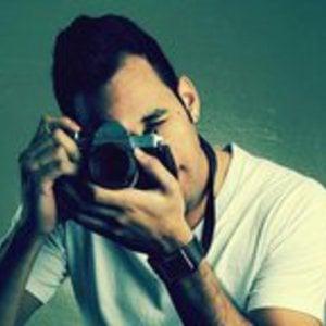 Profile picture for Icaro Diniz